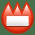 📛 name badge Emoji on Apple Platform