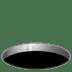 🕳️ hole Emoji on Apple Platform