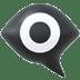 👁️🗨️ eye in speech bubble Emoji on Apple Platform