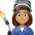 👩🏽‍🏭 v Emoji on Facebook Platform