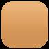 🏽 medium skin tone Emoji on Facebook Platform