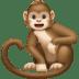 🐒 monkey Emoji on Facebook Platform