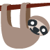🦥 sloth Emoji on Facebook Platform