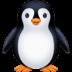 🐧 penguin Emoji on Facebook Platform