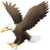 🦅 eagle Emoji on Facebook Platform