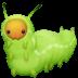 🐛 Bug Emoji on Facebook Platform