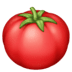 🍅 tomato Emoji on Facebook Platform
