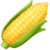 🌽 ear of corn Emoji on Facebook Platform