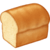 🍞 bread Emoji on Facebook Platform