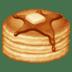 🥞 Pancakes Emoji sa Facebook Platform