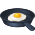 🍳 cooking Emoji on Facebook Platform