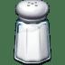 🧂 salt Emoji on Facebook Platform