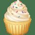 🧁 Cupcake Emoji on Facebook Platform