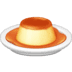 🍮 custard Emoji on Facebook Platform