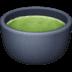 🍵 Teacup Without Handle Emoji on Facebook Platform