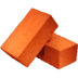 🧱 brick Emoji on Facebook Platform