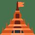 🛕 hindu temple Emoji on Facebook Platform