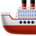 🚢 ship Emoji on Facebook Platform