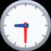 🕤 Nine-Thirty Emoji on Facebook Platform