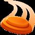 🥏 flying disc Emoji on Facebook Platform