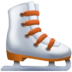 ⛸️ ice skate Emoji on Facebook Platform