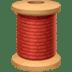 🧵 thread Emoji on Facebook Platform