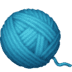 🧶 yarn Emoji on Facebook Platform