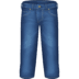 👖 jeans Emoji on Facebook Platform