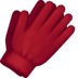 🧤 gloves Emoji on Facebook Platform