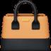 👜 Handbag Emoji on Facebook Platform