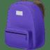 🎒 Backpack Emoji on Facebook Platform