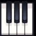 🎹 musical keyboard Emoji on Facebook Platform