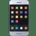 📱 Ponsel Emoji pada Platform Facebook