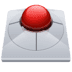 🖲️ trackball Emoji on Facebook Platform
