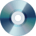 📀 DVD Emoji on Facebook Platform
