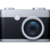📷 كاميرا الإيموجي على منصة فيسبوك