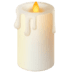 🕯️ candle Emoji on Facebook Platform