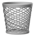 🗑️ wastebasket Emoji on Facebook Platform