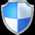 🛡️ shield Emoji on Facebook Platform