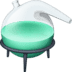 ⚗️ alembic Emoji on Facebook Platform