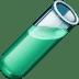 🧪 test tube Emoji on Facebook Platform