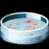 🧫 petri dish Emoji on Facebook Platform