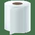 🧻 Roll Of Paper Emoji on Facebook Platform