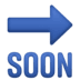 🔜 SOON arrow Emoji on Facebook Platform