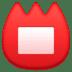 📛 name badge Emoji on Facebook Platform