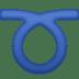 ➰ curly loop Emoji on Facebook Platform