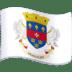 🇧🇱 flag: St. Barthélemy Emoji on Facebook Platform