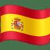 🇪🇸 flag: Spain Emoji on Facebook Platform
