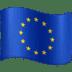 🇪🇺 flag: European Union Emoji on Facebook Platform
