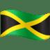 🇯🇲 Jamaica Flag Emoji on Facebook Platform